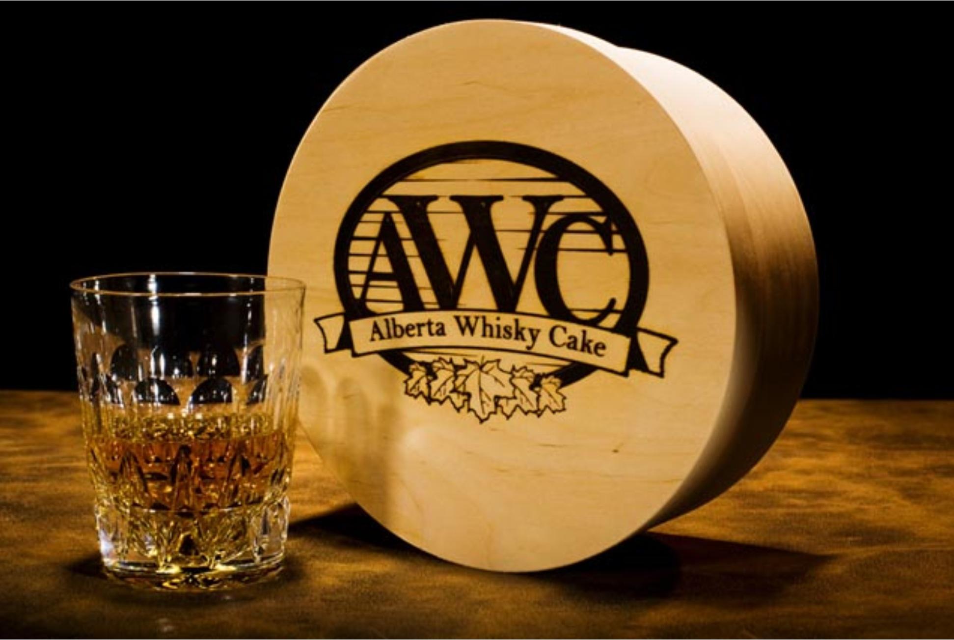 roundboxwhisky