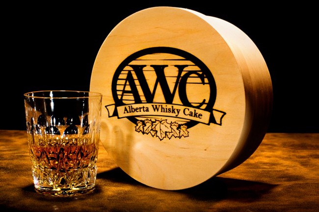 awcwhiskeycakebox